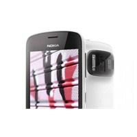 Nokia Mı, Lumia Mı Sizce Hangisi?