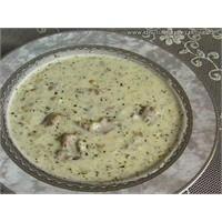Lebeniye Çorba