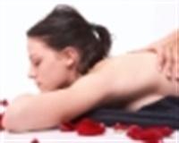 Klasik Masaj Nasıl Yapılır