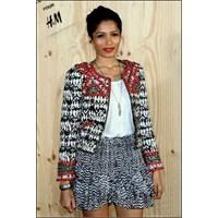 Giymeyen Kalmadı | İsabel Marant For H&m Ceket