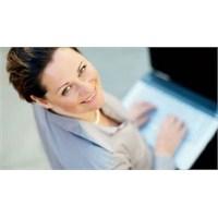 Ofis Egzersizleri İle Zayıflamak