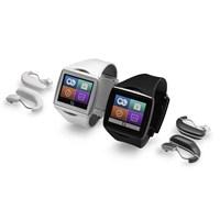Giyilebilir Cihaz Smartwatch Teknolojisi