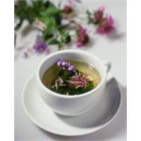 Ekinezya Çayı Bağışıklığı Artırıyor, Zencefil Kökü