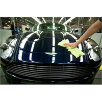 Otomotivcilerden 2012'ye 100 Yeni Model