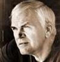 Mılan Kundera Yasamı Eserlerı