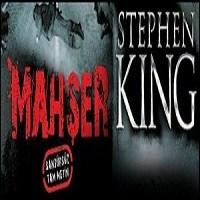 Stephen King: Mahşer