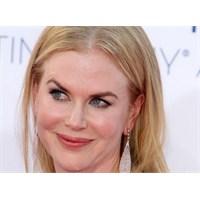 Nicole Kidman Botokslu Mu?