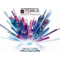Mobile World Congress 2013, Girişimcileri Bekliyor