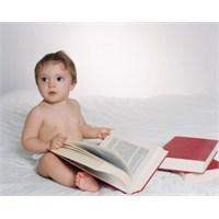 Hamileyken Bunları Yapın Çocuğunuz Daha Zeki Olsun