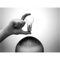 Gerçeklerle Yüzleşmek Üzerine…