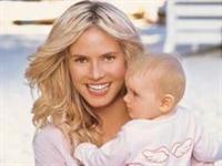 Anne Adayları İçin Çok Özel Bilgiler