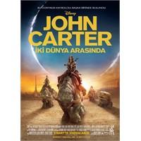 John Carter O Kadar Eder Mi ?
