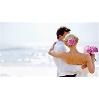 Uzun Bir Evliliğin Sırları Bulundu