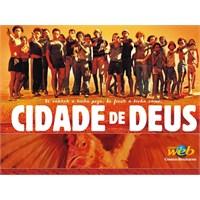 Cidade De Deus (Tanrı Kent)