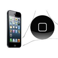 İphone Home Tuşunu Kalibre Edin!