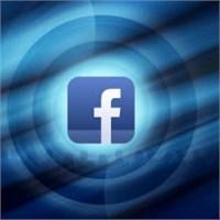 Facebook'tan 7 Mart Sürprizi!