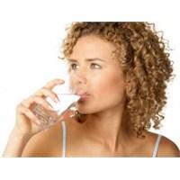 Hızlı Kilo Vermek İçin Bu 3 Suyu Mutlaka İçin