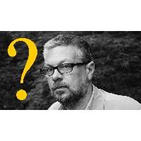Yazarın Büyük Sorusu: Gitmeli Mi, Gitmemeli Mi?