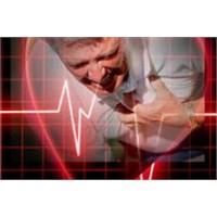 Kalp Krizi Genetik Mi ?