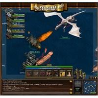 Seafight Oyun Rehberi: Nesneler – Bölüm 2