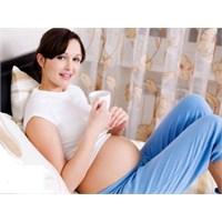 Hamilelik Döneminde Uzak Durmanız Gerekenler...