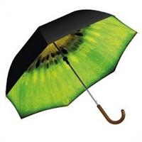 Şemsiye Tasarimlari
