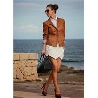 Sevdiğim Moda Blogları: Well-living Blog