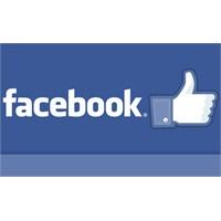 Facebook Sorununa Çözüm