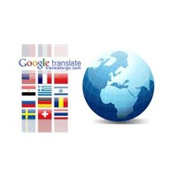 Google Translate İle Beatbox Yapmak