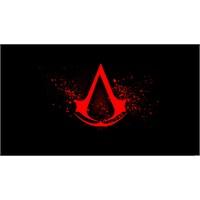 Assasin's Creed 4 Duyuruldu!