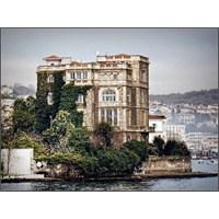Dünyanın En Pahalı Evini Biliyor musunuz?