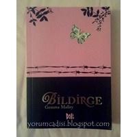 Gemma Malley - Bildirge (The Declaration, #1)