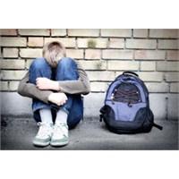 Çocuğunuza Karne Fobisi Yaşatmayın