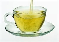 Bitki Çayları Ve Yararları