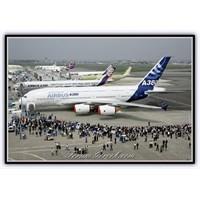 Uçağı Ertelenen Veya İptal Edilen Yolcu Hakları