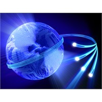 Dünya Telekomünikasyon Günü Kutlandı