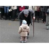 Yakın Geçmiş, Yaşlılık Konusunda Bilgelikler