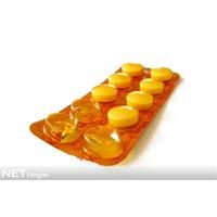 Gebelikte kullanılan ilaçlara dikkat