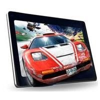 İlk Yerli Üretim Tablet General Mobile E-tab