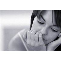Kısırlık Tedavisinde Stres Faktörleri