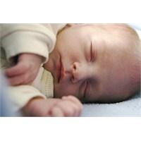 Bebeklerde Uyku Problemine Çözüm: Eleme Yöntemi