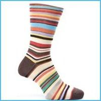 Kıyafetine Uygun Çorap Seçimi