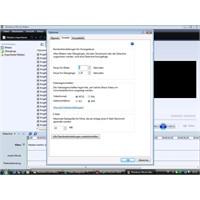 High Definition (HD) video nasıl hazırlanır