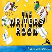 Yazarların Odası Breaking Bad
