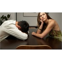 Erkekler Ayrılmak İstediğinde Ne Yapar?