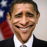 Obama ya Nobel Ödülü Nasıl İletildi?