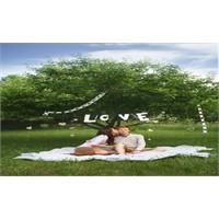 10 Adımda Aşkınız 10 Numara