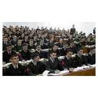 Als Askeri Liseler Soruları Ve Cevapları 2013