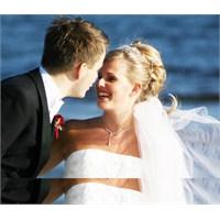 Mutlu Bir Evliliğin Beş Temel Şartı