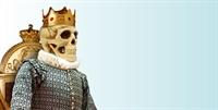 En Uzun Süre Tahtta Oturan Bizans İmparatoru!